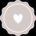 PamelaReif-Shop_Icon_120x120