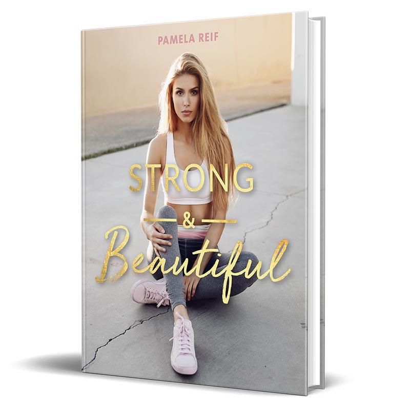 »Strong & Beautiful«
