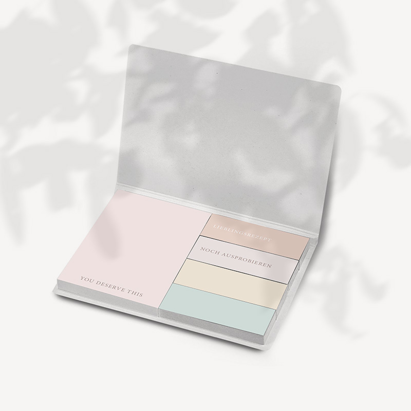 Haftnotizen_PamelaReif_Special-Edition-Box_800x800