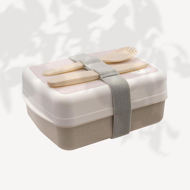 Lunchbox_PamelaReif_Special-Edition-Box_800x800