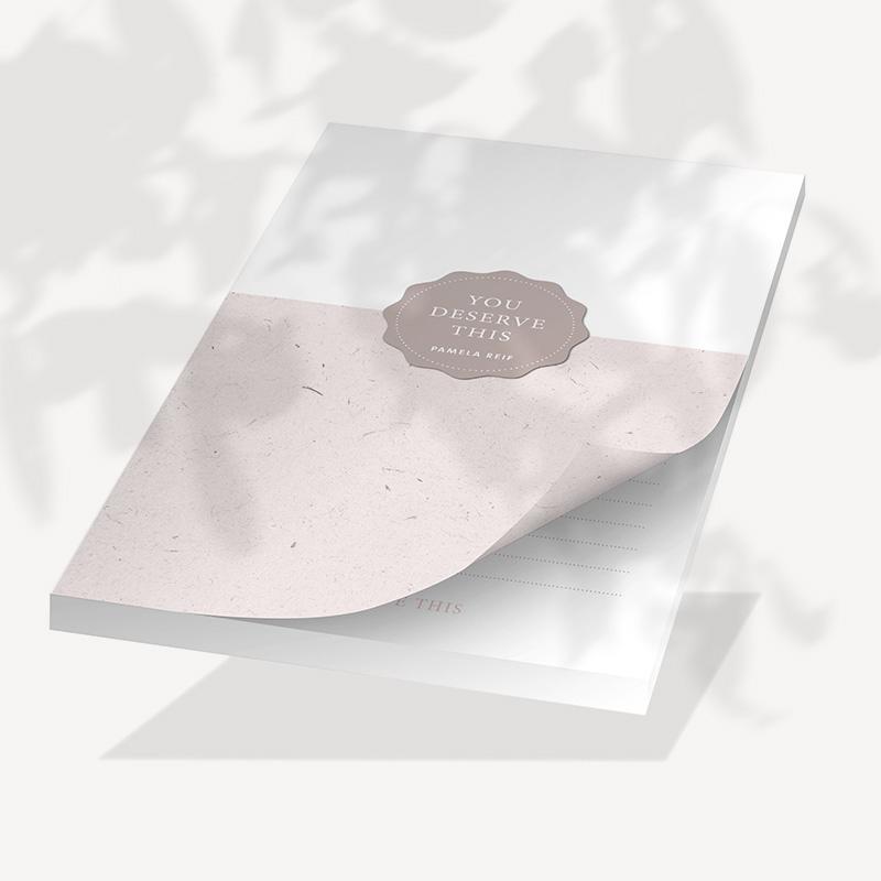 Notizblock_PamelaReif_Special-Edition-Box_800x800