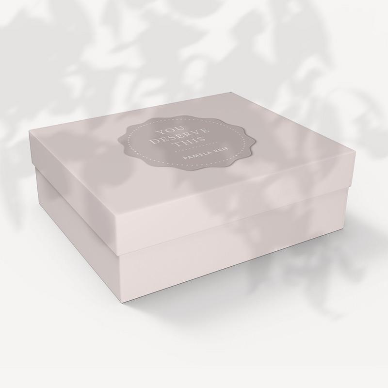Versandbox_PamelaReif_Special-Edition-Box_800x800